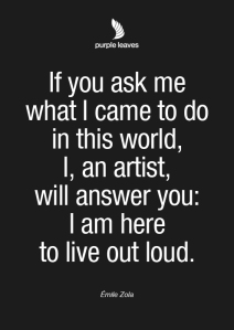 Art-Quotes-42