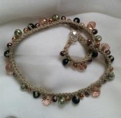 dianaencea-hforh-crochetbracelet