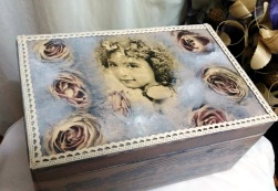 dianaencea-hforh-jewelrybox2