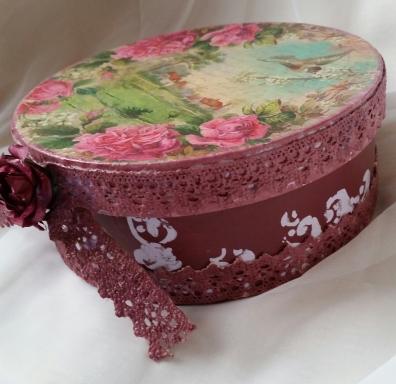 dianaencea-hforh-smalljewelrybox