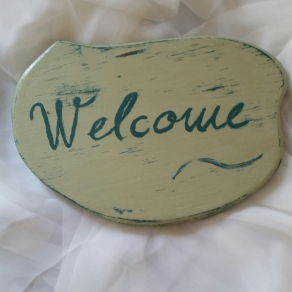 dianaencea-hforh-welcomeboard