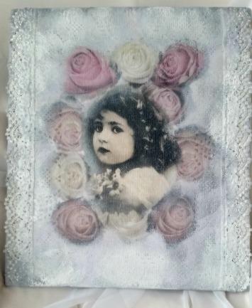 dianaencea-hforh-vintagegirl