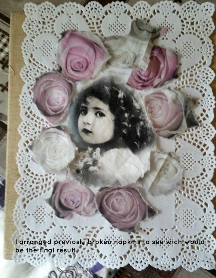 dianaencea-hforh-vintagegirl2