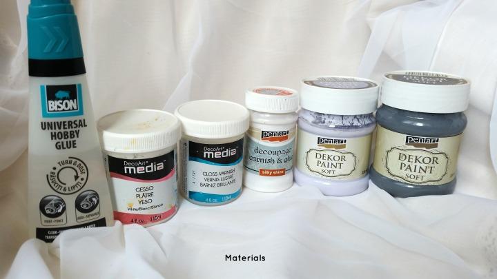 dianaencea-hforh-vintagegirlmaterials