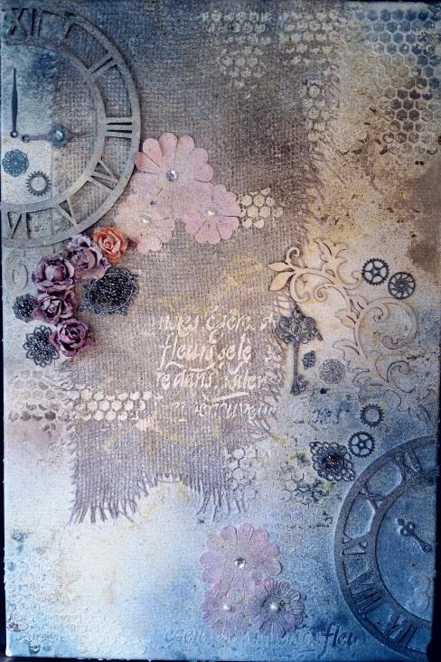 dianaencea-hforh-clock