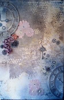 dianaencea-hforh-clock2