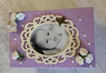 dianaencea-hforh-babybox4