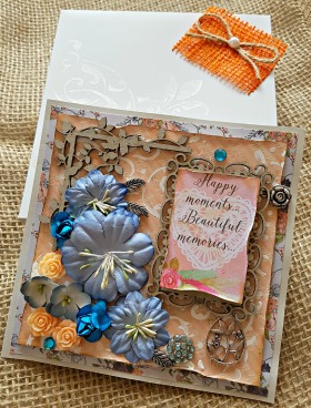 dianaencea-hforh-beautifulmomentscard3