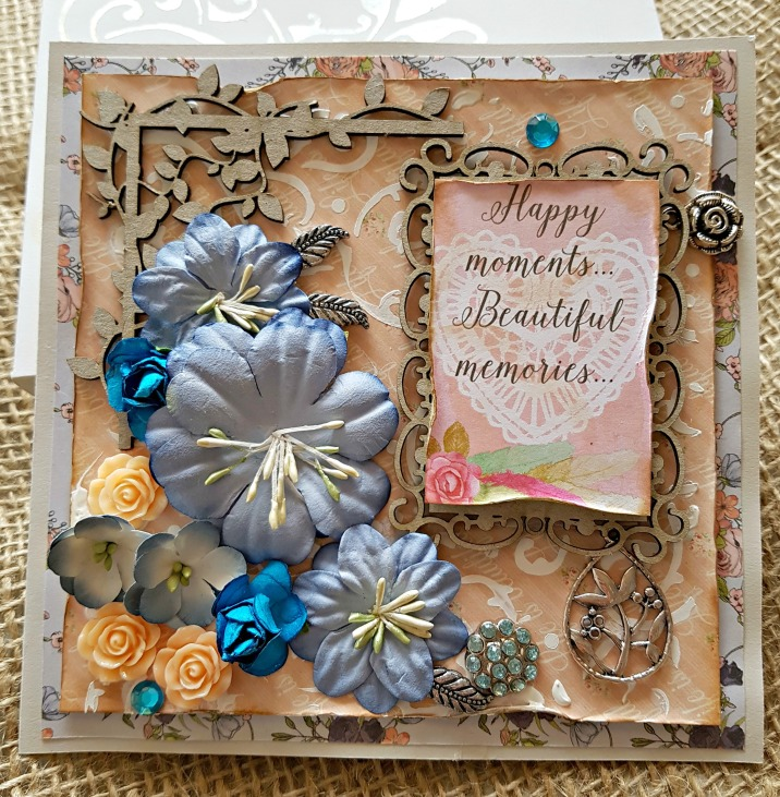 dianaencea-hforh-beautifulmomentscard4