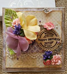 dianaencea-hforh-happybirthday5