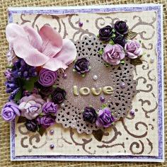 dianaencea-hforh-lovecard5